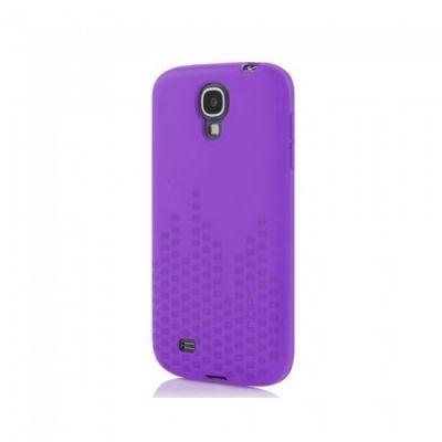 Incipio клип-кейс для Galaxy S 4 Frequency Royal Purple SA-367