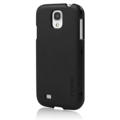 Incipio ����-���� ��� Galaxy S 4 Watson Wallet Case Black SA-394
