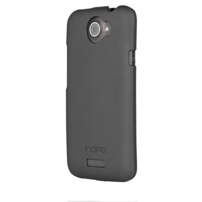 Incipio ����-���� ��� HTC One X Feather Iridescent Grey HT-282
