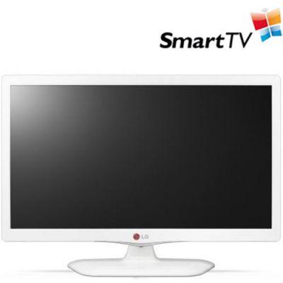 Телевизор LG 28LB498U