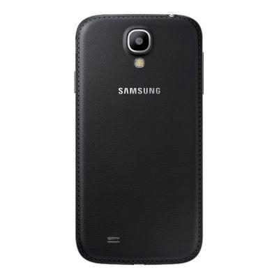 Смартфон Samsung Galaxy S IV (16Gb) BLACK EDITION GT-I9505 GT-I9505DKYSER