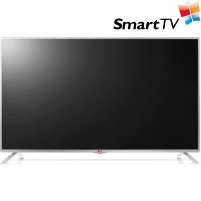 Телевизор LG 32LB580U