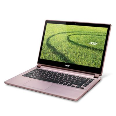 ������� Acer Aspire V7-482PG-54206G52tdd NX.MB6ER.002