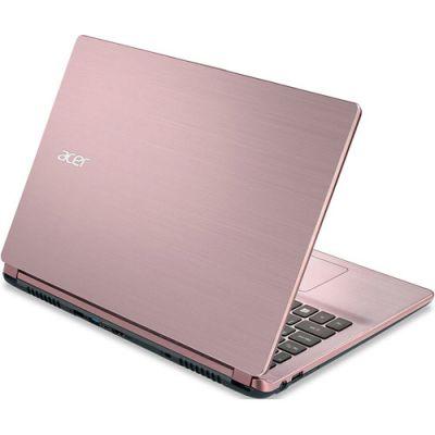 Ноутбук Acer Aspire V7-482PG-54206G52tdd NX.MB6ER.002