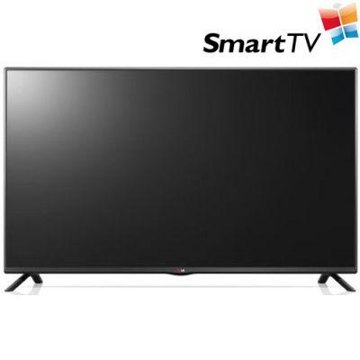 Телевизор LG 39LB572V