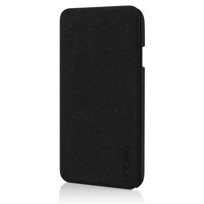 Incipio чехол-книжка для Galaxy Note 3 PlexFolio Black SA-488-BLK