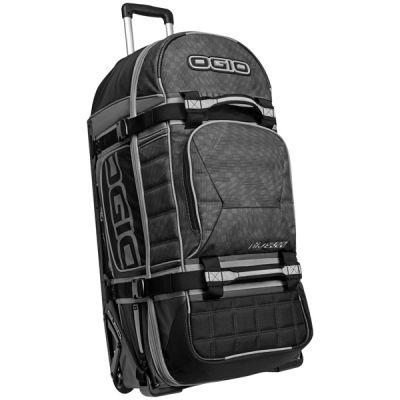 ����� OGIO Rig 9800 Black 121001.03