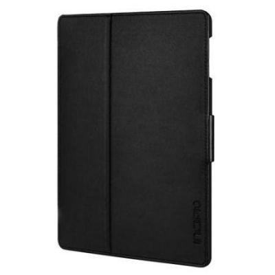 "Incipio чехол-книжка для Galaxy Note 8"" Lexington Black SA-408"