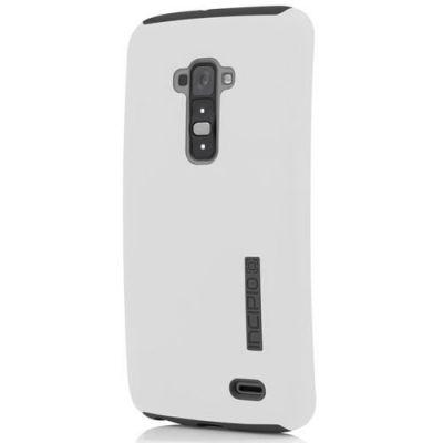 Incipio клип-кейс для LG G Flex Dualpro белый LGE-231-WHT
