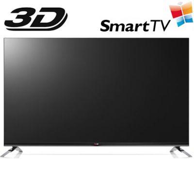 Телевизор LG 47LB690V