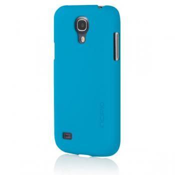 Incipio клип-кейс для Galaxy S 4 mini Feather Blue SA-416
