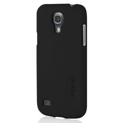 Incipio ����-���� ��� Galaxy S 4 mini Feather Black SA-415