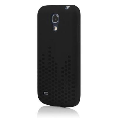 Incipio ����-���� ��� Galaxy S 4 mini Frequency Black SA-419