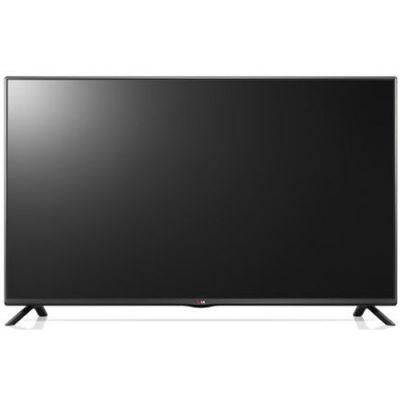 Телевизор LG 49LB551V