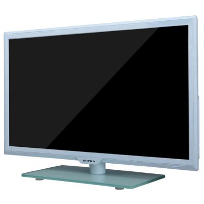 Телевизор Supra STV-LC19811FL White