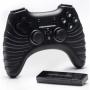 Thrustmaster Gamepad T-Wireless Black [PC / PS3] (2960698)