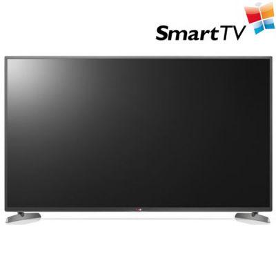 Телевизор LG 55LB631V
