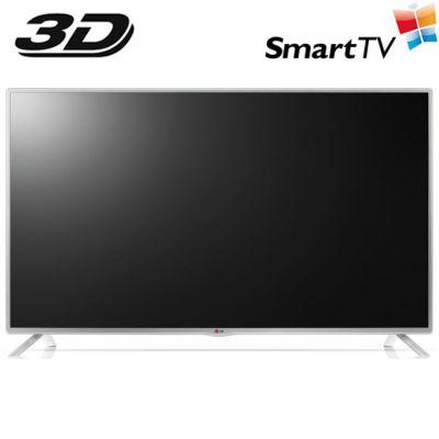 Телевизор LG 55LB680V