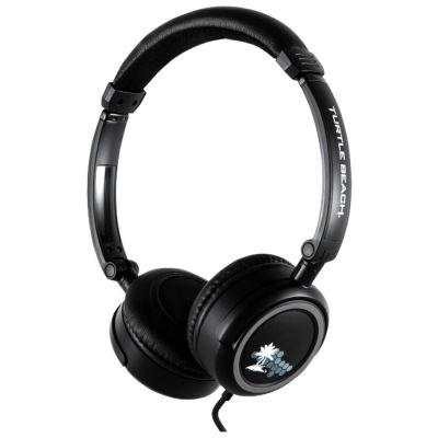 �������� � ���������� Turtle Beach EarForce M3 (PC/ Mobile) TBS-5104-02