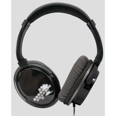 �������� � ���������� Turtle Beach EarForce M5 (PC/ Mobile) TBS-5204-02