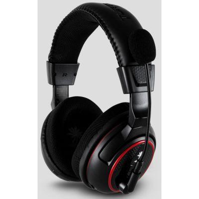 Наушники с микрофоном Turtle Beach EarForce PX5 TBS-2182-01