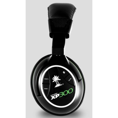 �������� � ���������� Turtle Beach EarForce XP300 TBS-2261-01