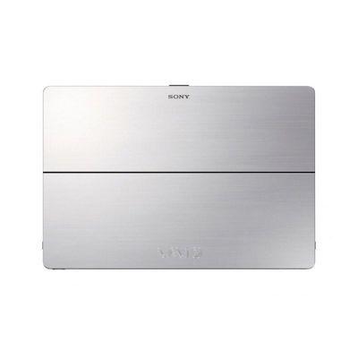 Ноутбук Sony VAIO SV-F11N1S2R/S