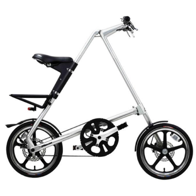 "��������� Strida LT (2014) 16"" ����������"