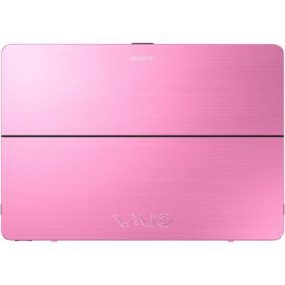 Ноутбук Sony VAIO SV-F11N1L2R/S