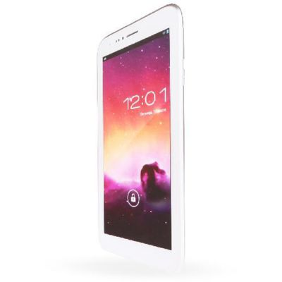 ������� QUMO Altair 7001 4GB (White)