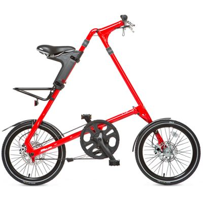 "��������� Strida SX (2014) 16"" �������"
