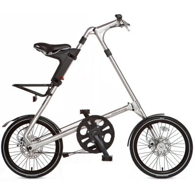 "��������� Strida EVO (2014) 16"" ����������"