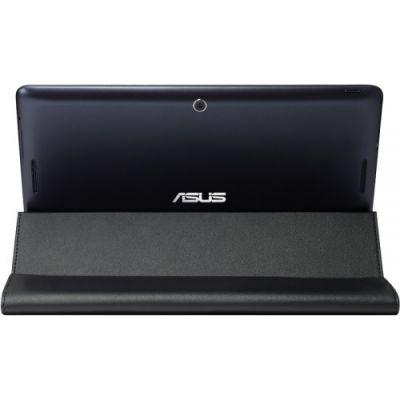 """Чехол ASUS 10.1"""" для планшета TF300/TF700T/TF600/ME400/TF201/ME301/ME302 90XB001P-BSL0A0"""