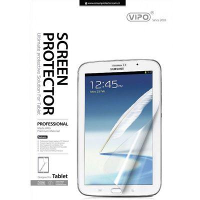 "Защитная пленка Vipo для Galaxy Note 8"" (матовая)"