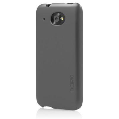 Incipio ����-���� ��� HTC Desire 601 Feather Grey HT-391-GRY