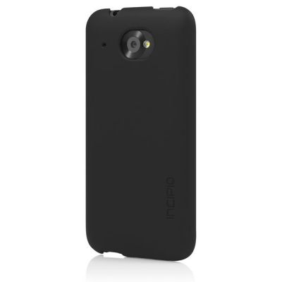 Incipio клип-кейс для HTC Desire 601 Feather Black HT-391-BLK