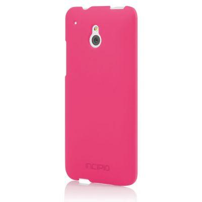 Incipio �������� ��� HTC One mini Feather Cherry Blossom Pink HT-372