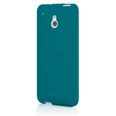 Incipio �������� ��� HTC One mini NGP Translucent Turquoise HT-369