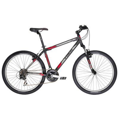 """Велосипед TREK 820 (2014) 18"""""""