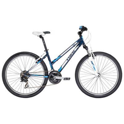 "Велосипед TREK 820 WSD (2014) 16"""