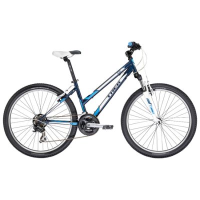 "Велосипед TREK 820 WSD (2014) 19,5"""