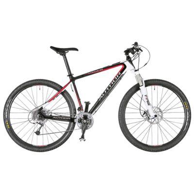 """Велосипед Author Modus 29 (2014) 21"""", черный"""