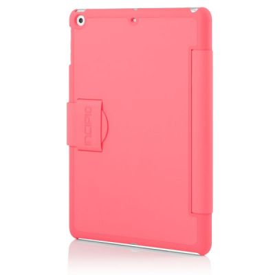 Incipio чехол-подставка для iPad Air Lexington Pink IPD-330-PNK