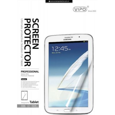 "�������� ������ Vipo ��� Galaxy Note 8"" (����������)"