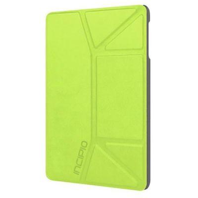 ����� Incipio �������-��������� ��� iPad Air LGND Lime/Grey IPD-331-LIME