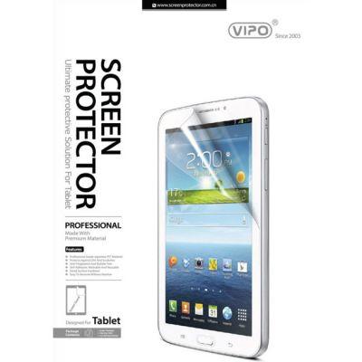 "Защитная пленка Vipo для Galaxy Tab III 7"" (матовая)"