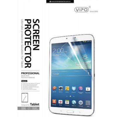 "Защитная пленка Vipo для Galaxy Tab III 8"" (матовая)"