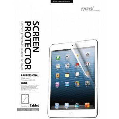 Защитная пленка Vipo для Apple iPad mini 2 (матовая)