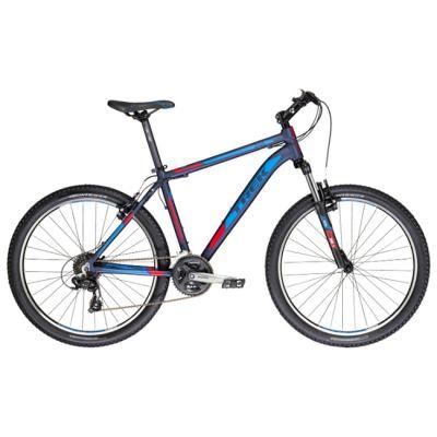 """Велосипед TREK 3700 (2014) 22.5"""" синий"""