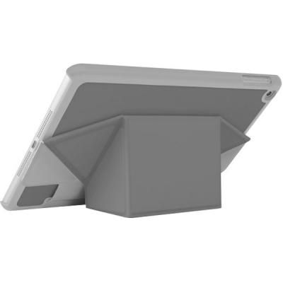 Чехол Incipio обложка-подставка для iPad Air LGND Grey IPD-331-GRY